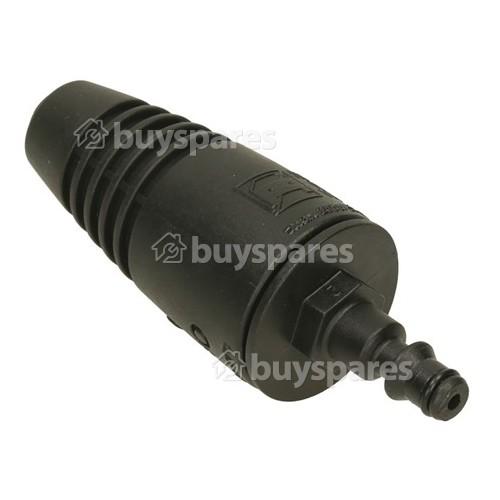 Vax Turbo Nozzle