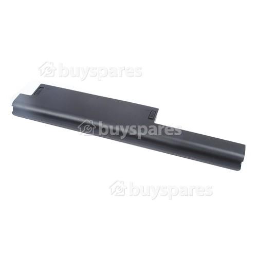 Batterie D'ordinateur Portable Sony