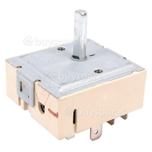 Regulador De Energía De Cocina Horno - EGO 50.55021.100 Funktionika