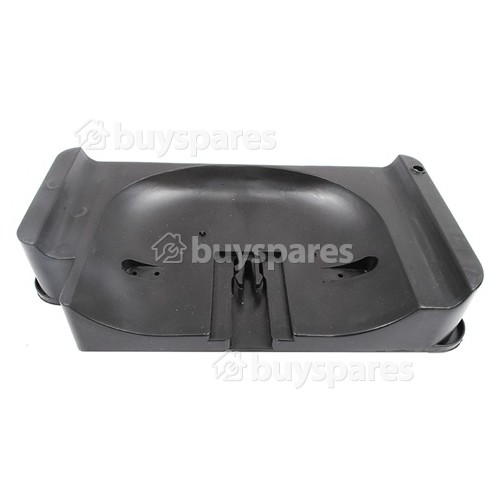 Candy CCBS6182WHV/1 Evaporator Drip Tray