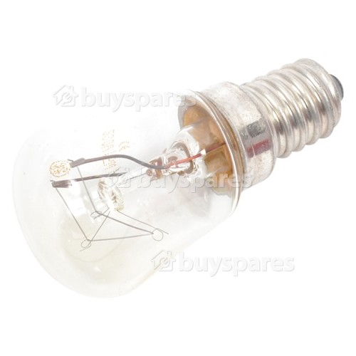 Adorina 15W SES (E14) Pygmy Fridge Lamp