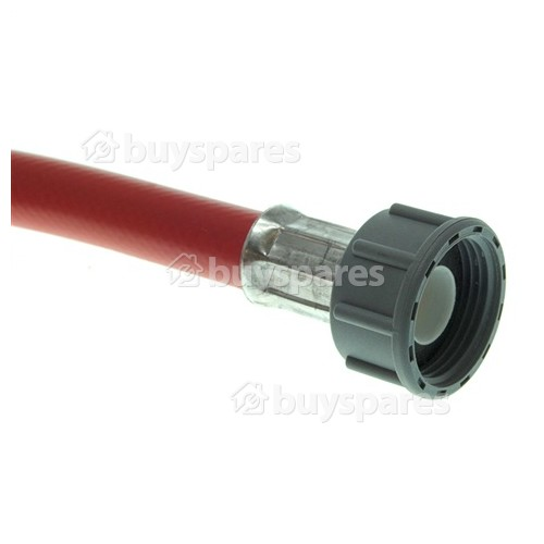 Universal 1.5m Hot Fill Inlet Hose
