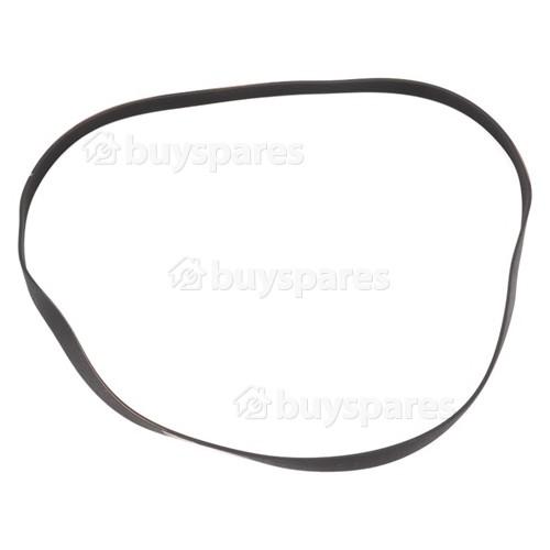 Merloni (Indesit Group) Poly-Vee Drive Belt - 1051H8MA