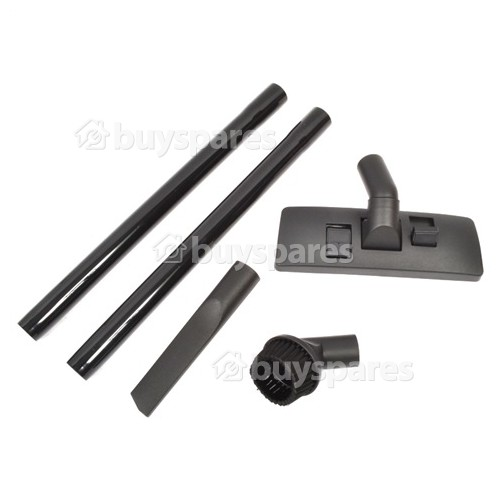 Bosch Universal 35mm Push Fit Accessory Tool Kit