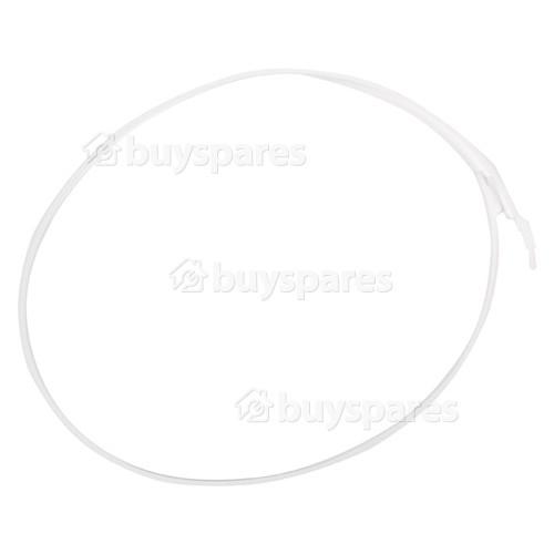 Hoover Door Seal / Tub Gasket Clip / Clamp / Retainer