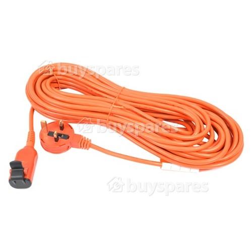 Cable De Alimentación -15METROS Flymo