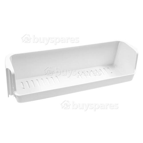 Samsung SR-L629EV Door Shelf