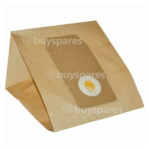 Aka 04 & 10 Dust Bag (Pack Of 5) - BAG112