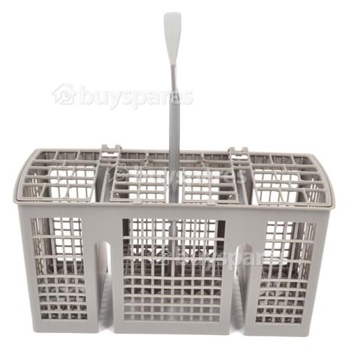 Bosch Neff Siemens Cutlery Basket