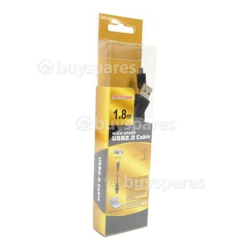 Cavo USB Di Ricambio ABC Products
