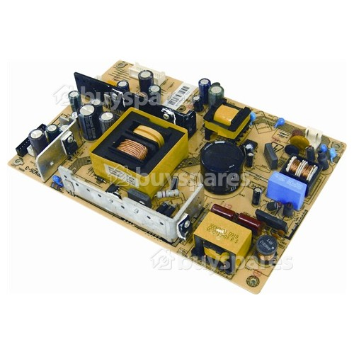 Power Supply PCB Assembly 17PW26-4