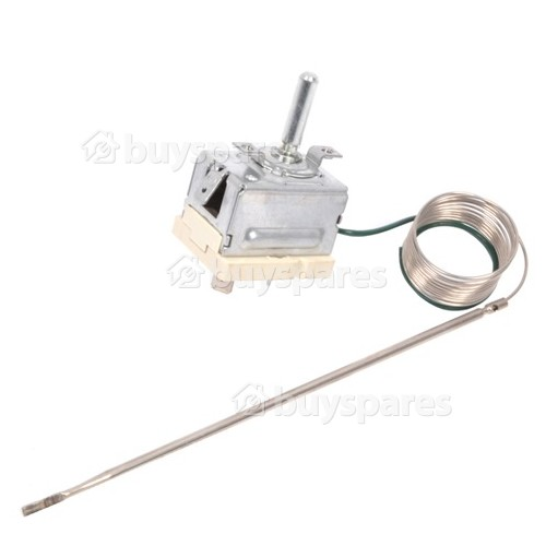 Finesse Oven Thermostat : EGO 55.17053.030