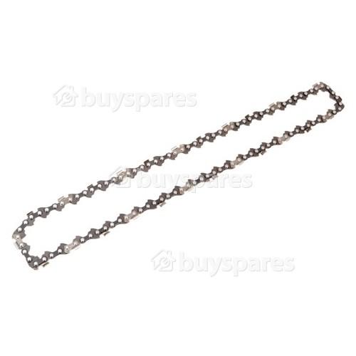 "Dynamac CHO022 35cm (14"") 52 Drive Link Chainsaw Chain"