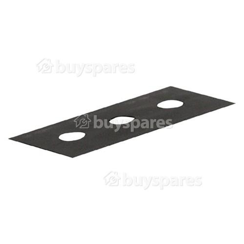 Wpro Scraper Replacement Blades