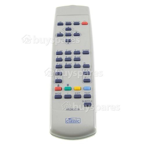 Classic Compatible Digital Box Remote Control