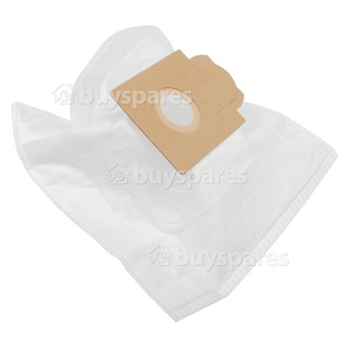 Aka 70 Dust Bag (Pack Of 5) - BAG294