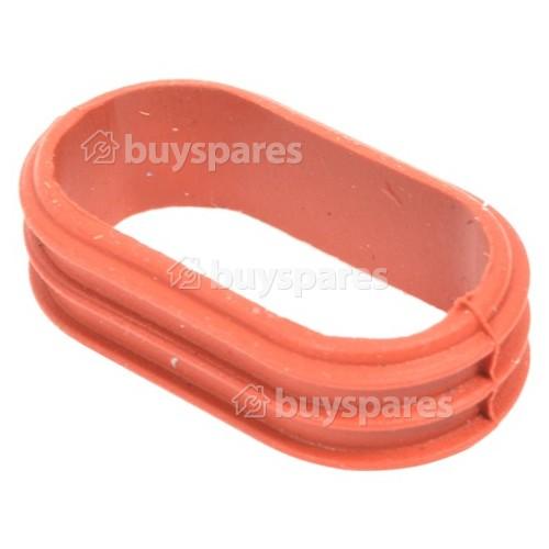 Smeg Upper Spray Arm Seal