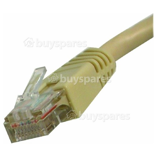 Philex CAT5E Unshielded Patch Cable