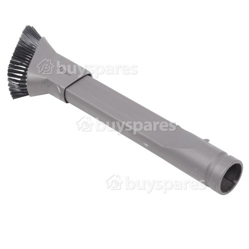 Dyson Combination Tool Assembly