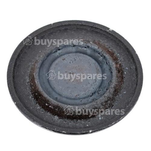 Belling Wok Burner Inner Cap