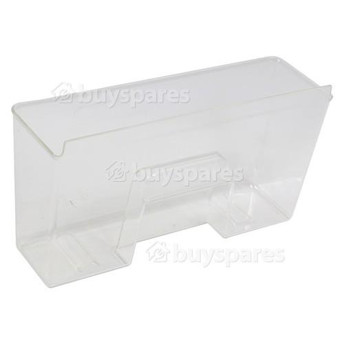 Fridge Crisper Box