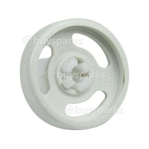 Hoover Lower Basket Wheel