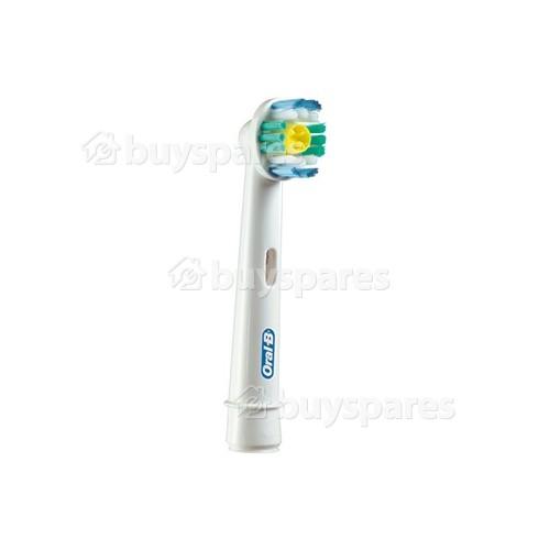 Oral B EB18 Pro Bright Aufsteckbürsten Für Zahnbürste