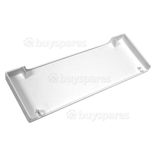 Atlas ATL120 Freezer Compartment Door Flap : 280x100mm