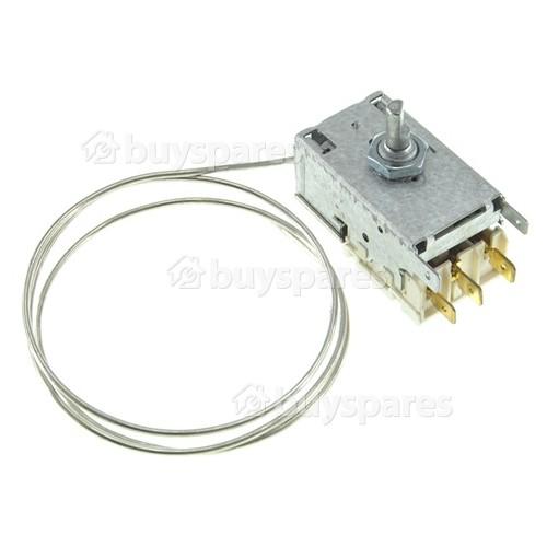 Atlas Fridge Freezer Thermostat Ranco K59-L2076