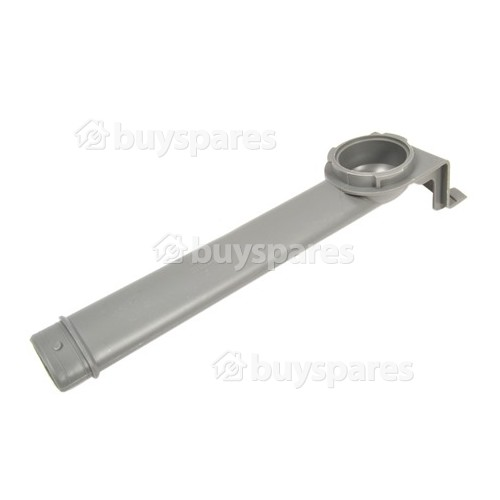 Upper Sprayer Pipe