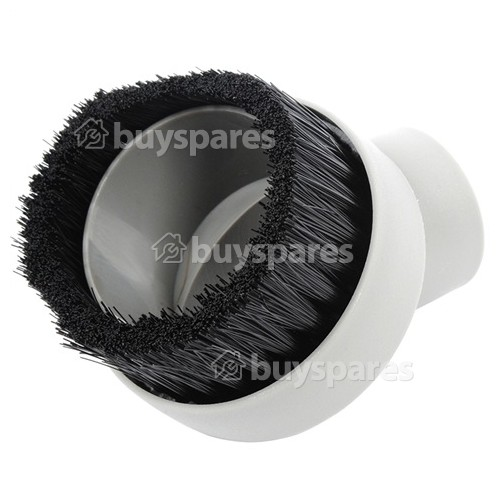 Aldi Universal 32mm Push Fit Dusting Brush