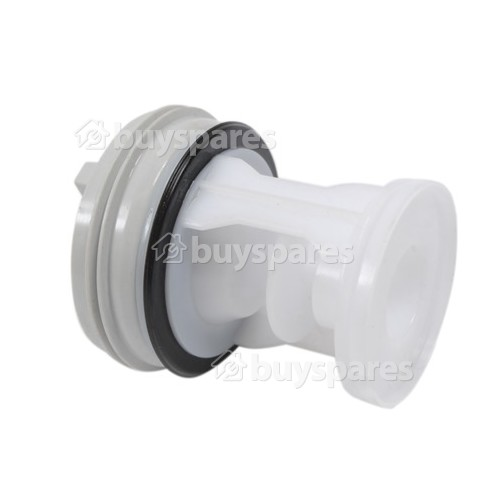 Drain Pump Filter