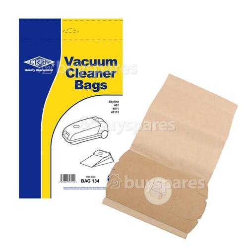 Fersen 401 Dust Bag (Pack Of 5) - BAG134