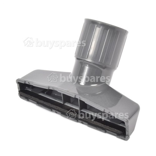 Outil Brosse Pour Tissus D'Ameublement 36.5mm Sebo