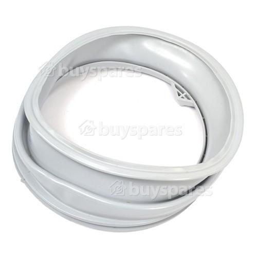 EFS Door Seal