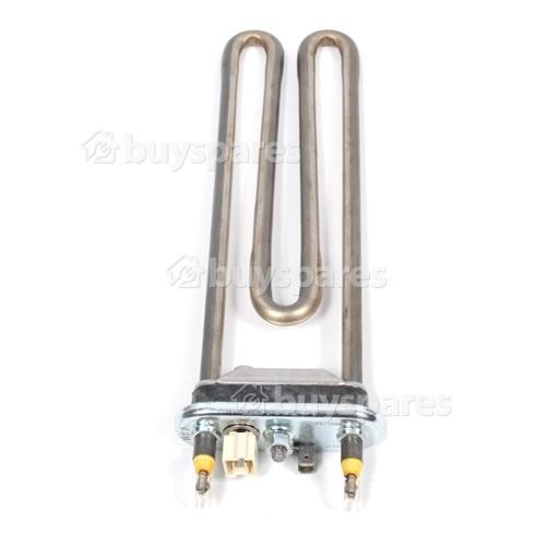 AEG Heater Element 1950W