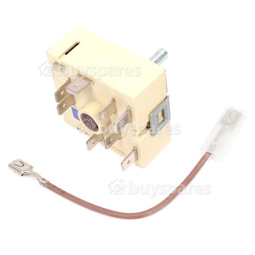 Falcon Energieregler EGO 50.55073.010