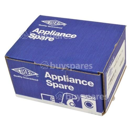 Acec Bearing 6204zz & 6205zz & Seal 30x52x10/12 Kit