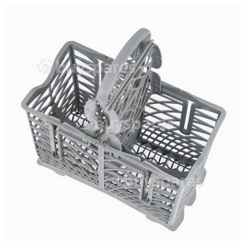 Rectiligne Cutlery Basket