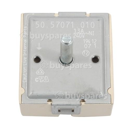 Electro Helios Energieregler EGO 50.57071.010
