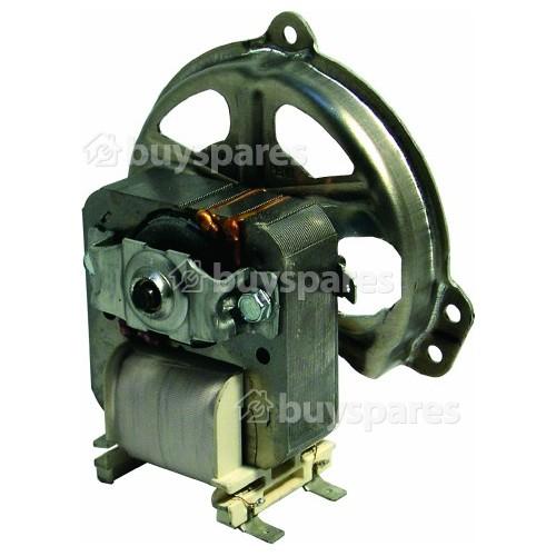 Butler Fan Motor
