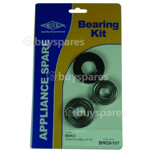 Bearing & Seal Kit