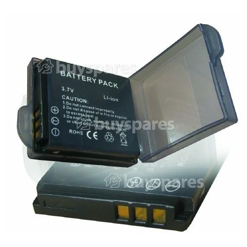 ABC Products Kamera-batterie