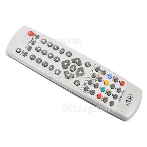 Schwaiger IRC83461 Remote Control