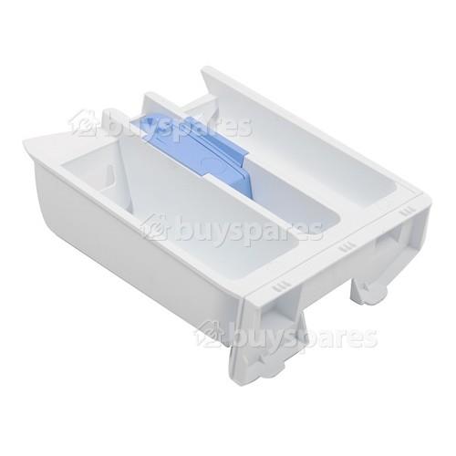 Arcelik CELL510 Waschmaschinen-Waschmittelschublade