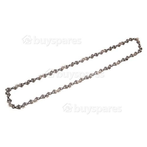 "Efco CHO027 40cm (16"") 56 Drive Link Chainsaw Chain"