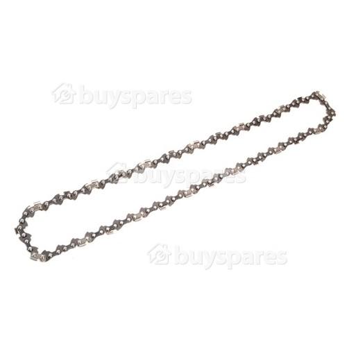 """Euromac CHO026 40cm (16"""") 55 Drive Link Chainsaw Chain"""