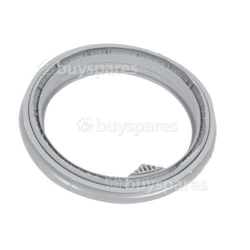 Ligmar Door Seal