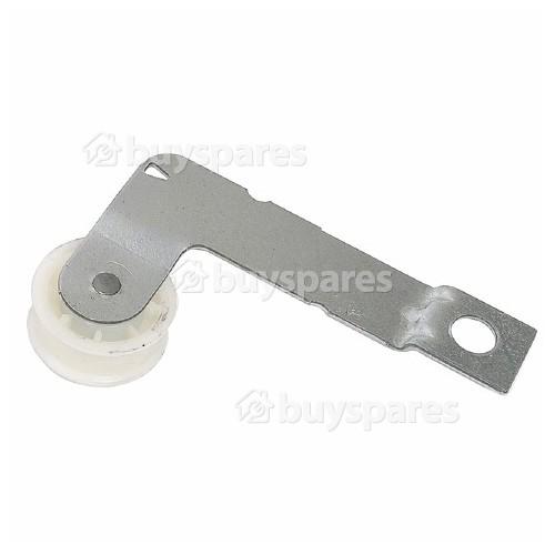 481940479189 Bracket - Pulley Wheel | BuySpares