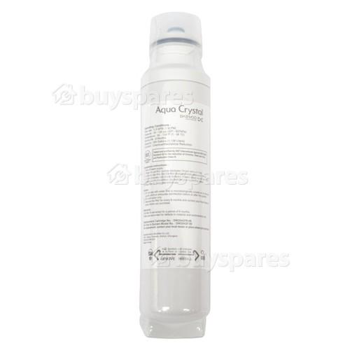 Daewoo Aqua Crystal Water Filter
